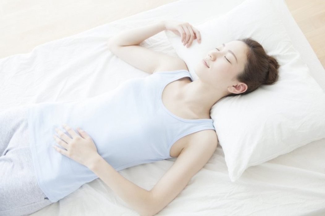 Sleep Well With These Top 5 Unique and Cute Japanese Cooling Sleep Products