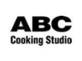 ABC Cooking Studio<料理教室>